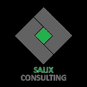 SALIX consulting